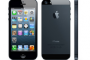 Apple's iPhone 5 had more than 2 million pre-orders in 24 hours