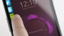 Ubuntu Phone Heading Our Way