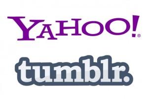 YahooTumblr